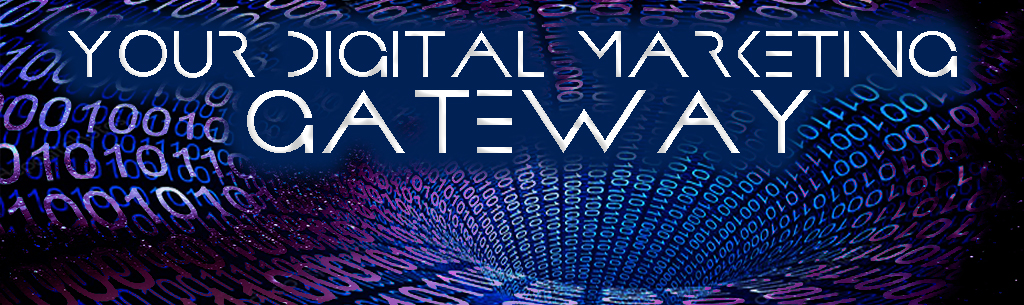 gate-way-1-1024x305