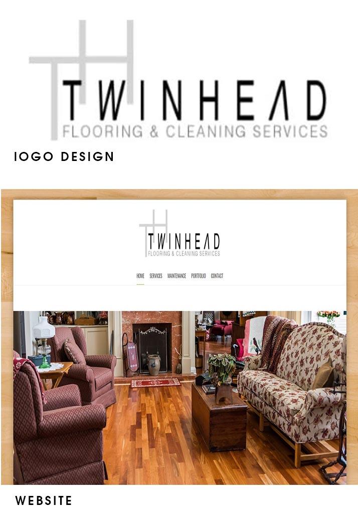 Twinhead jobs